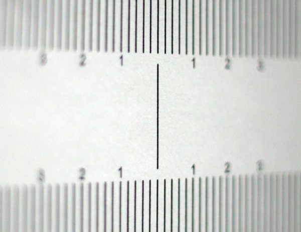 50-1p8-mf