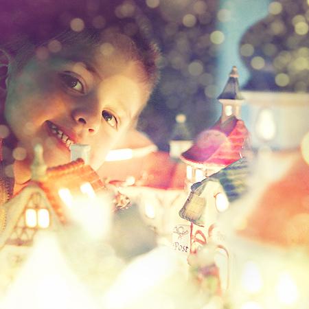 5th_christmas__by_gloeckchen