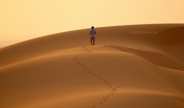 @abdulelah_sa