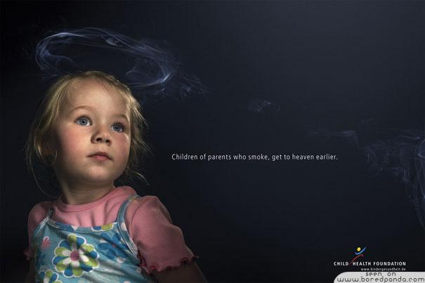anti-smoking-tobacco-advertisements-ads-print-design-030