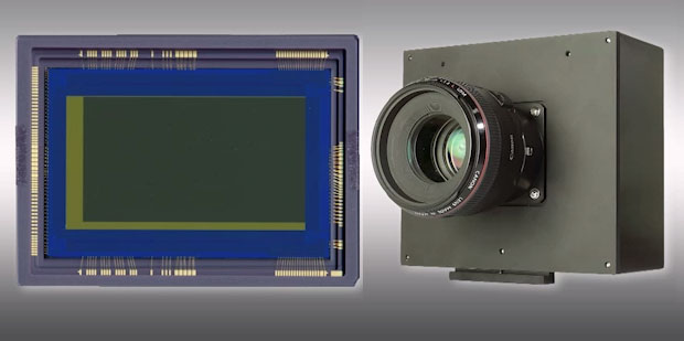canon35mmsensor