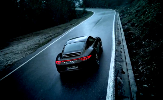 making-of-porsche-carrera-4-video