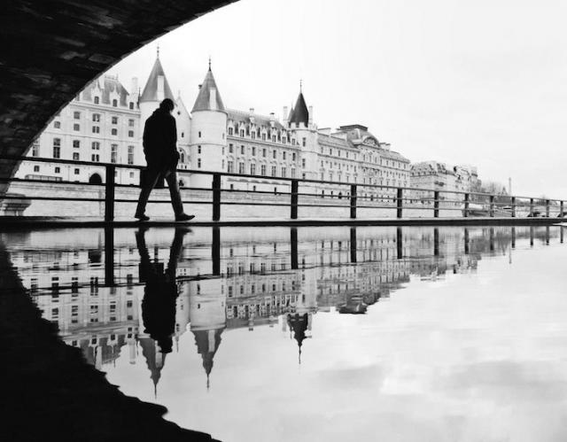 Reflections-of-Paris20-640x499