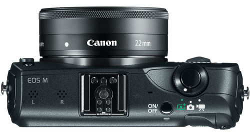 canon_eos_m_mirrorless_camera_top-1