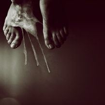 Expired_Soul_by_Fahad0850