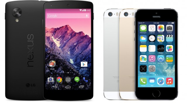 nexus-5-vs-iphone-5s-640x353