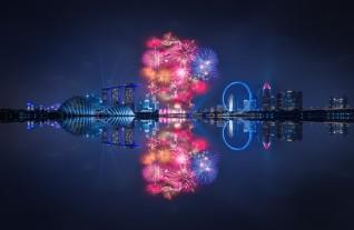 By Yang Chin