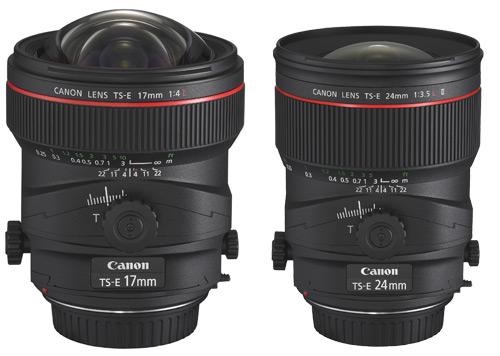 Canon_TSE17_TSE24mm