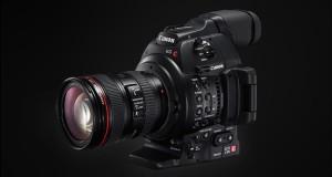 C100-II-750x400