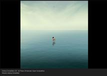 Screen Shot 2015-04-01 at 12.44.13 AM