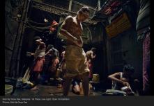 Screen Shot 2015-04-01 at 12.44.20 AM