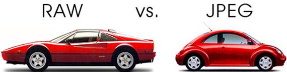 raw-vs-jpeg2